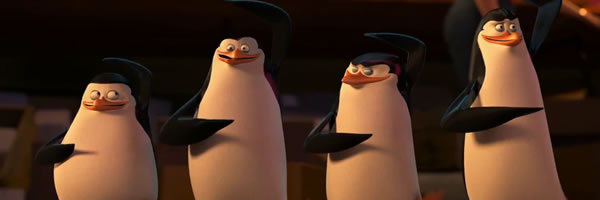 penguins-of-madagascar-review