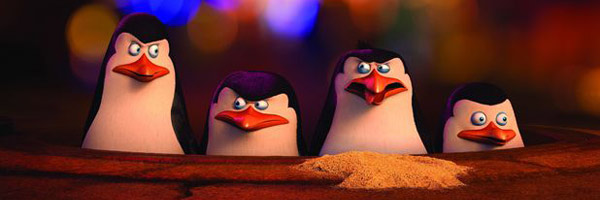 penguins-of-madagascar-trailer