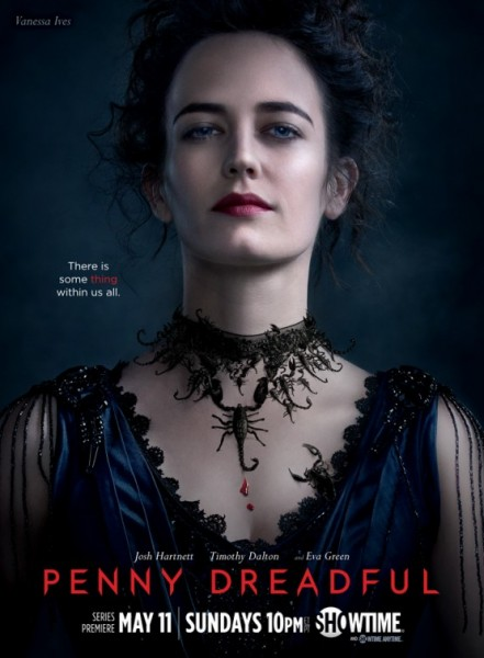 penny-dreadful-recap eva-green-poster