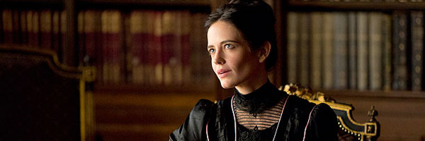 penny-dreadful-eva-green