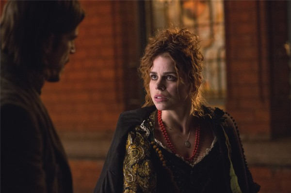 penny-dreadful-recap-demimonde-josh-hartnett-billie-piper