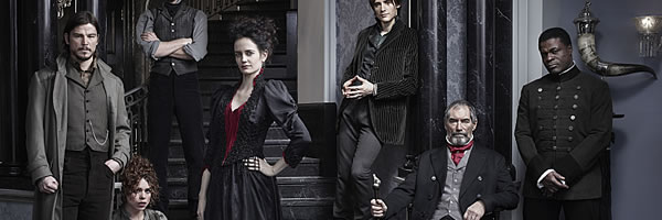 penny dreadful recap