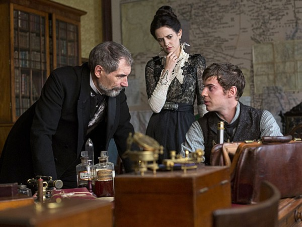 penny-dreadful-season-2-eva-green-timothy-dalton