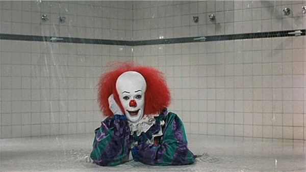 pennywise-stephen-king-it