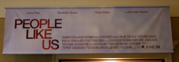 people-like-us-movie-banner