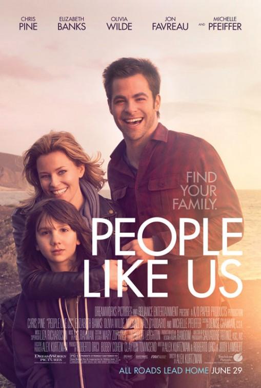 people-like-us-movie-poster
