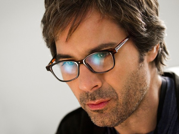 perception-eric-mccormack-1