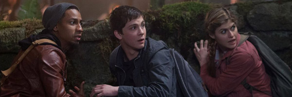 percy-jackson-2-sea-of-monsters-slice