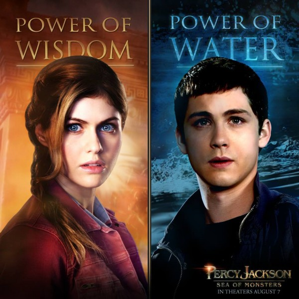 percy-jackson-sea-of-monsters-alexandra-daddario-logan-lerman