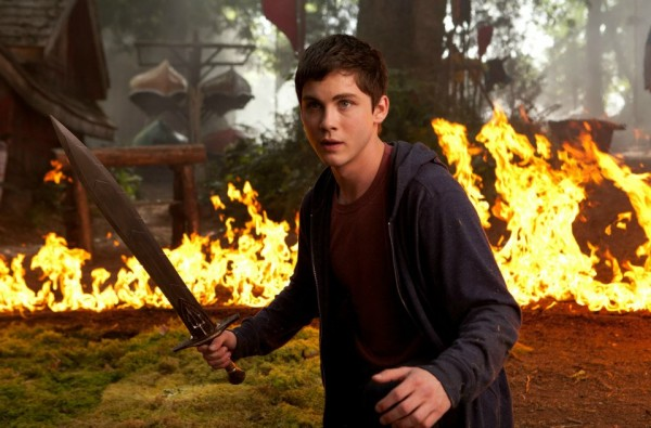 percy-jackson-sea-of-monsters-logan-lerman