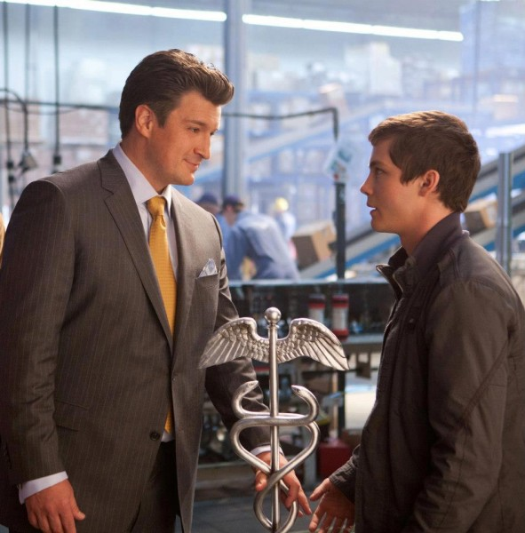 percy-jackson-sea-of-monsters-nathan-fillion-logan-lerman