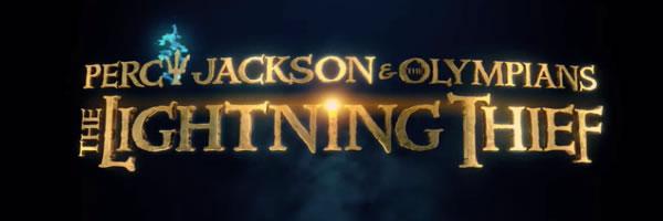 percy_jackson_olympians_lightning_thief_logo_01