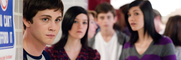 perks-of-being-a-wallflower-logan-lerman-slice