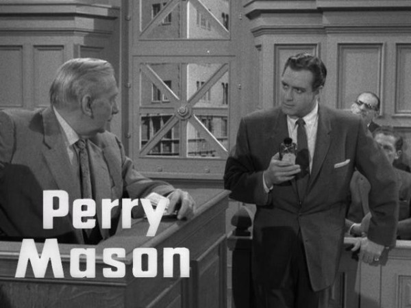 perry-mason-tv-show-image-01