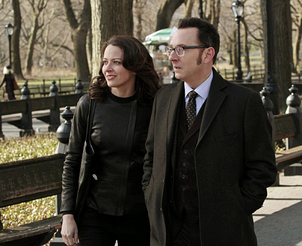 person-of-interest-amy-acker-michael-emerson