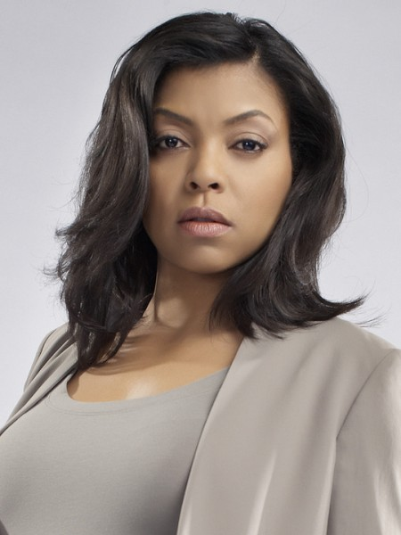 person-of-interest-taraji-p-henson