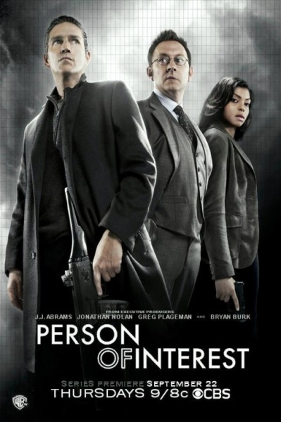 person-of-interest-tv-show-poster