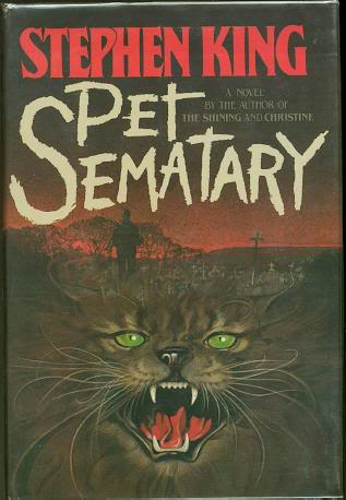 pet-sematary-book-cover-01