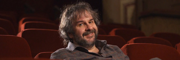 peter-jackson-new-film-new-zealand