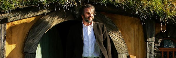 peter-jackson-the-hobbit-premiere-slice