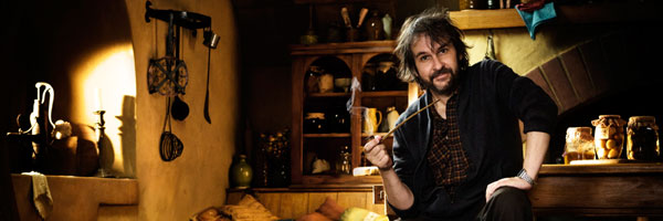 peter-jackson-the-hobbit-slice