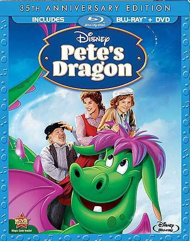 petes-dragon-blu-ray