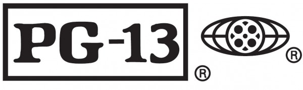 pg-13-mpaa-rating