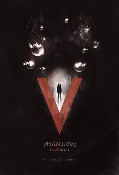 phantasm-v-ravager-poster