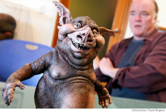 phil-tippett-creature-image