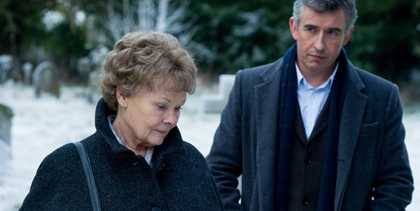 philomena-judi-dench-steve-coogan