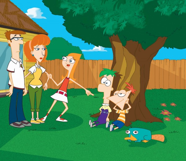 phineas-and-ferb-shaun-of-the-dead