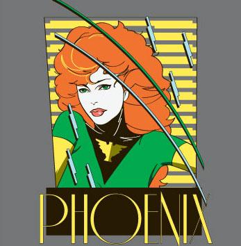 phoenix-shirt-x-men