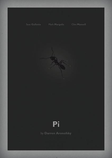 pi_poster_minimalist