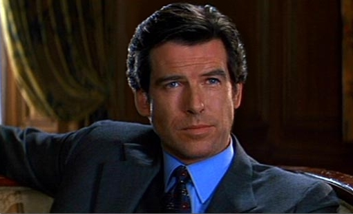 pierce-brosnan-goldeneye