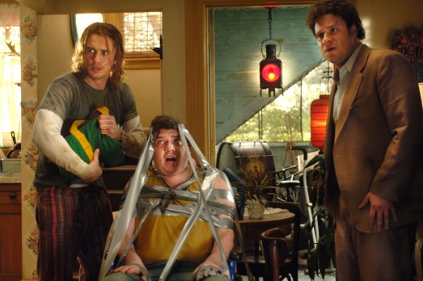 pineapple-express-movie-image