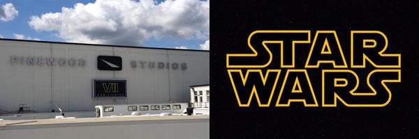 pinewood-studios-star-wars