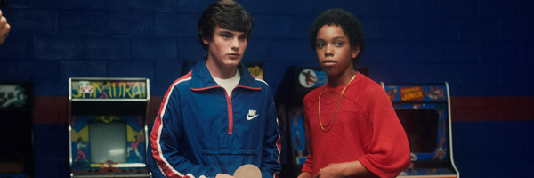 ping-pong-summer-trailer