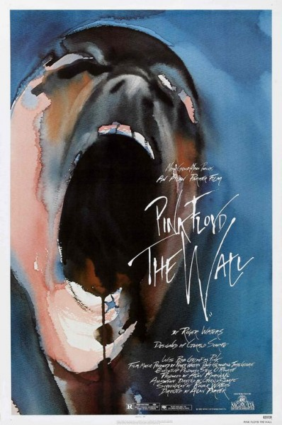 pink_floyd_the_wall_image