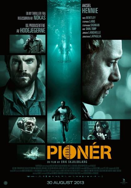 pioneer-poster-norwegian