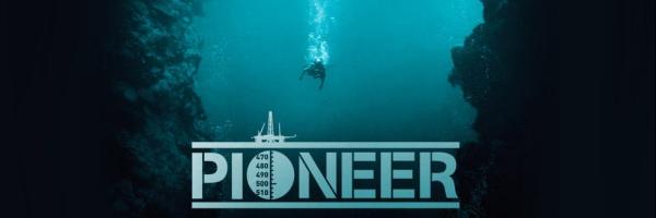 pioneer-clip