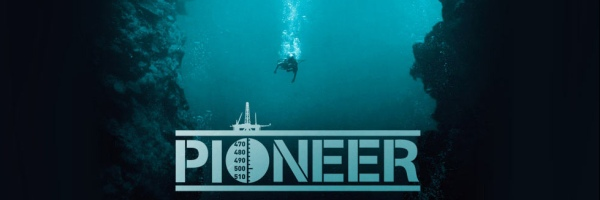 pioneer-trailer-poster-slice