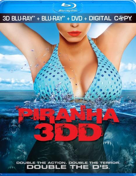 piranha-3dd-blu-ray