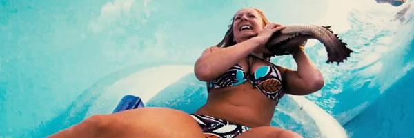 piranha-3dd-movie-image-slice