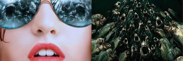 piranha-3dd-posters-slice