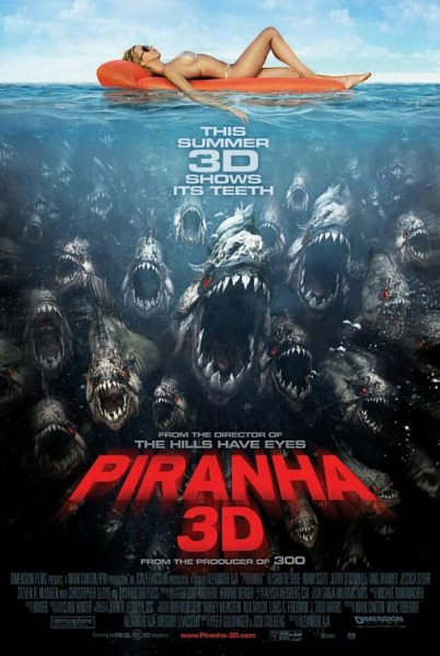 piranha_3d_movie_poster_01