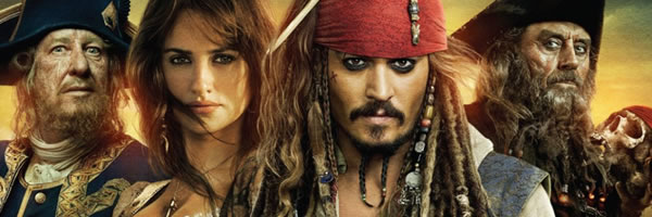 pirates-4-movie-poster-slice-01