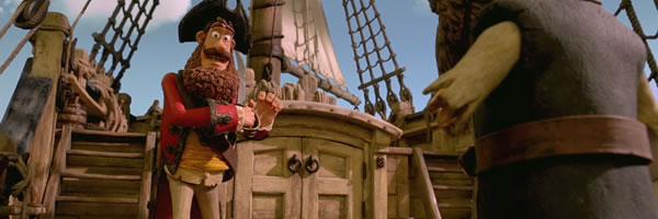 pirates-band-of-misfits-movie-image-slice-02