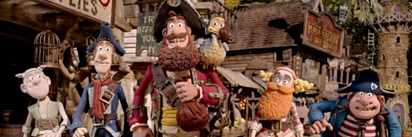 pirates-band-of-misfits-movie-image-slice
