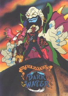 pirates-of-dark-water-poster