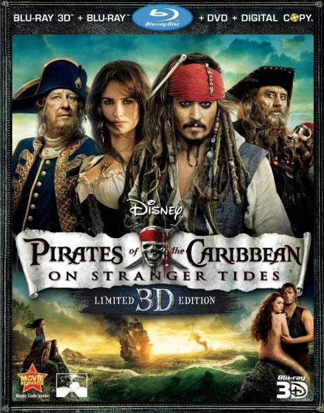 pirates-of-the-caribbean-4-stranger-tides-blu-ray-box-art